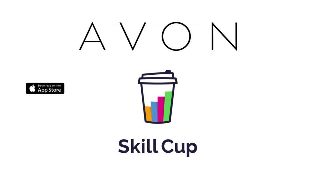 Skill Cup