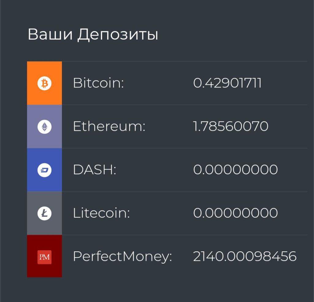 BitRush