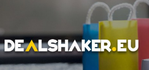 DealShaker