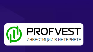 Profvest