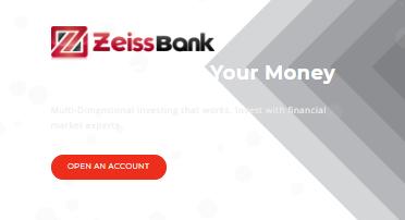 Zeissbank