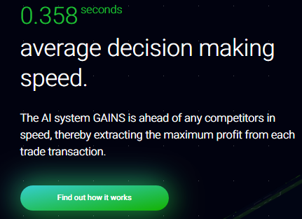 Gains Systems