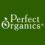 Perfect Organics организовывает Президентский саммит