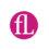 Новости Fabеrlic: достижения, логотип, события