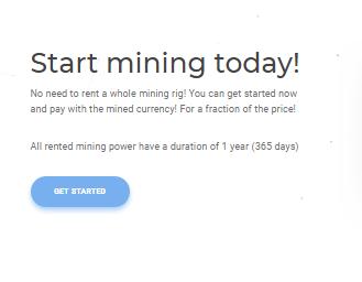 Mult Mining