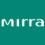 Компания Mirra – за семейные ценности