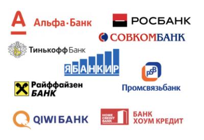 Ябанкир.рф