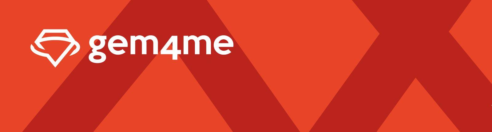 Gem4me