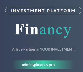 financy.pro