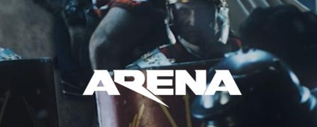 Arena-game.store