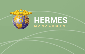 Hermes Management