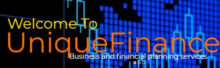 Unique Finance