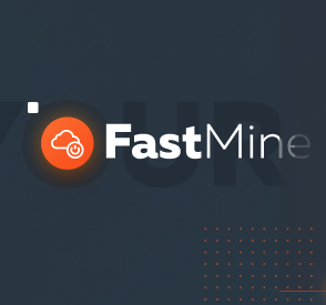 FastMine