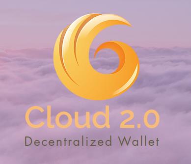Cloud Token