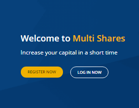 Multi Shares