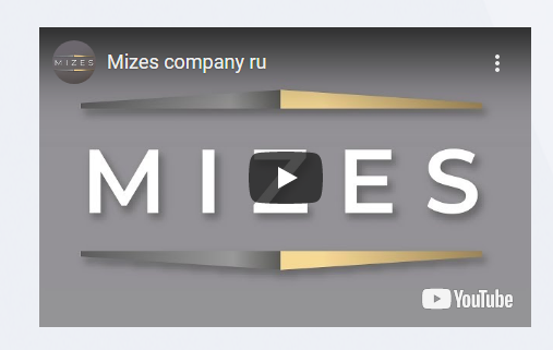 Mizes