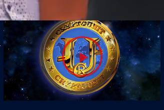 КриптоЮнит