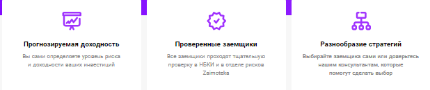 Zaimoteka Online
