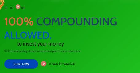 Bit Base Ltd
