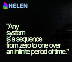 Helen.Life