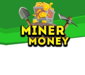 Miner Money
