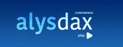 AlysDax