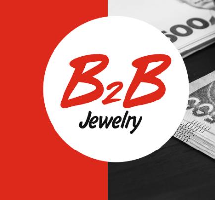 B2B Jewerly