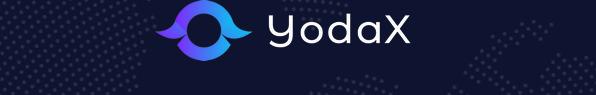 Yoda X